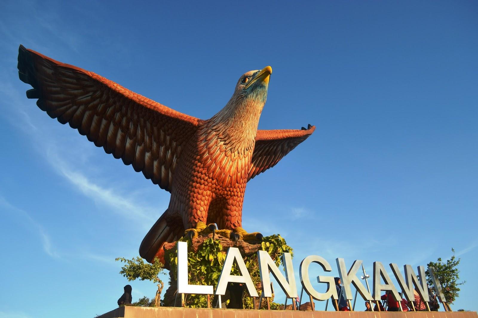 Langkawi Tour